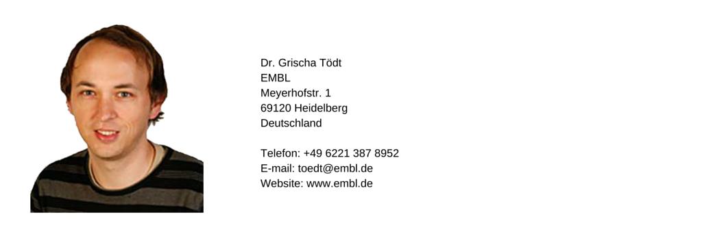 Grischa_Toedt_address