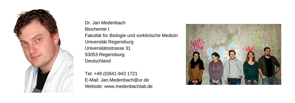 Jan_Medenbach_address