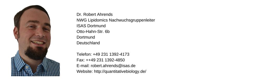 Robert_Ahrends_address